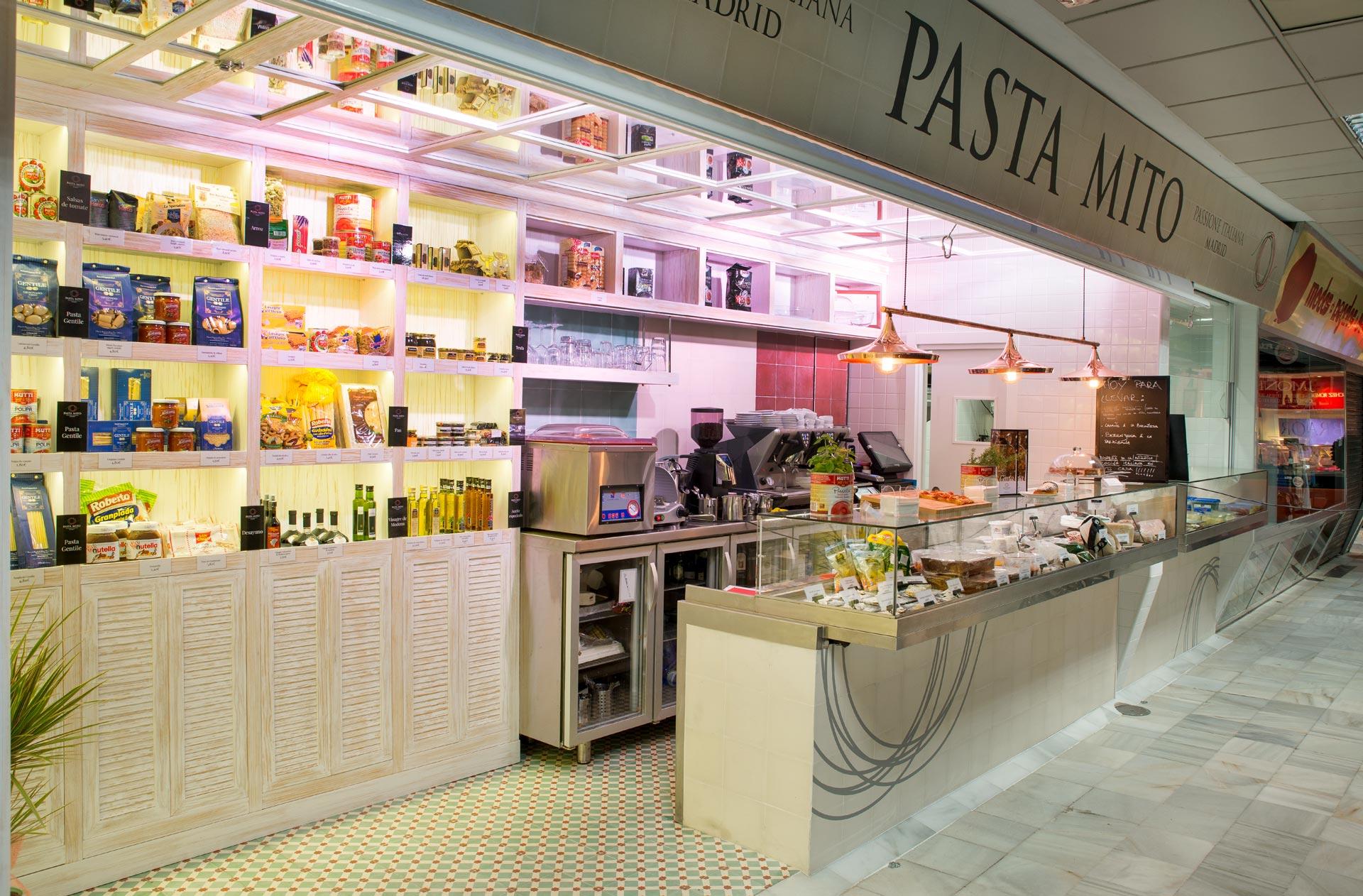 Pasta-Mito-el_restaurante